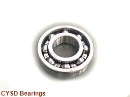 50 mm x 65 mm x 7 mm  CYSD 6810 deep groove ball bearings