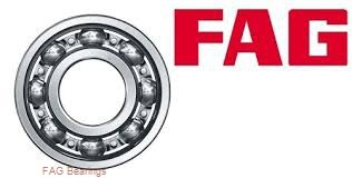 FAG 713611500 wheel bearings