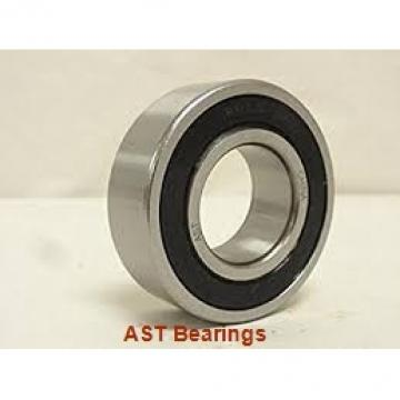 AST AST090 1610 plain bearings