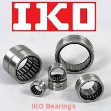 IKO KT 283327 needle roller bearings