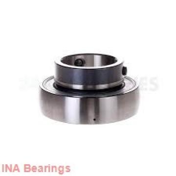 INA F-552280.02 angular contact ball bearings