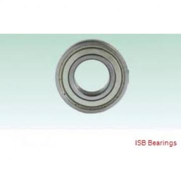 180 mm x 280 mm x 100 mm  ISB 24036 spherical roller bearings