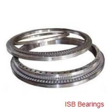 70 mm x 149,5 mm x 42 mm  ISB GX 70 CP plain bearings