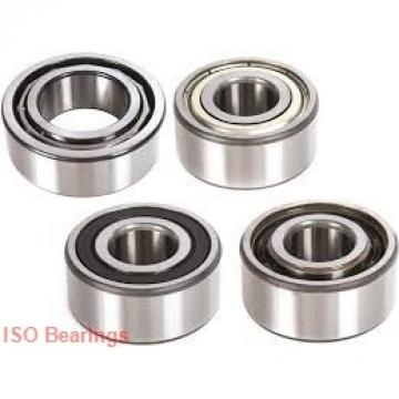 320 mm x 520 mm x 105 mm  ISO GE320AW plain bearings