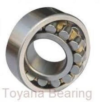 Toyana K32x37x27 needle roller bearings