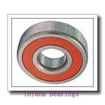 Toyana NKI90/36 needle roller bearings