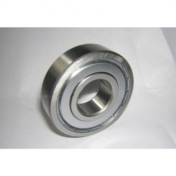 FAG NU218-E-XL-TVP2 Air Conditioning  bearing