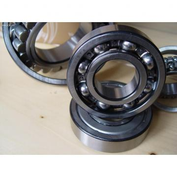 FAG NU2216-E-XL-TVP2 Air Conditioning  bearing