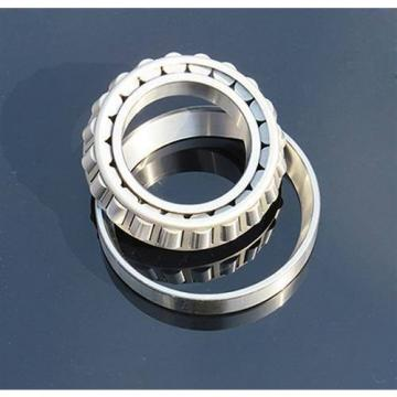 SKF BA1-7261 Air Conditioning  bearing